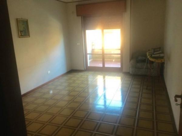 Villa in vendita a Somma Vesuviana, Con giardino, 285 mq - Foto 4