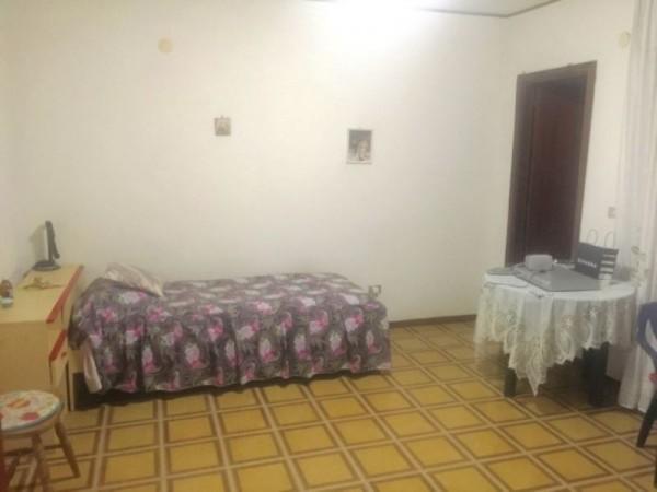 Villa in vendita a Somma Vesuviana, Con giardino, 285 mq - Foto 7