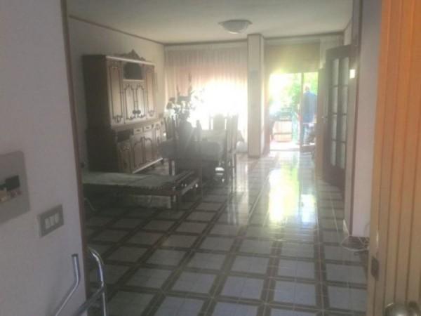 Villa in vendita a Somma Vesuviana, Con giardino, 285 mq - Foto 11