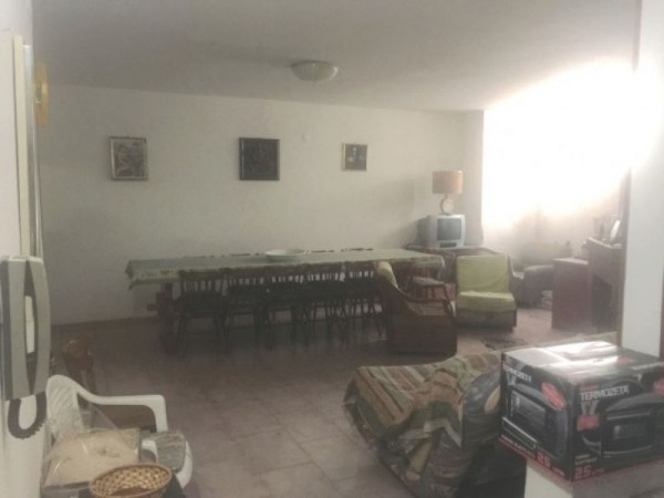 Villa in vendita a Somma Vesuviana, Con giardino, 285 mq - Foto 17