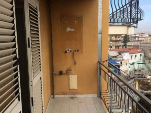 Appartamento in vendita a Casalnuovo di Napoli, 85 mq - Foto 7
