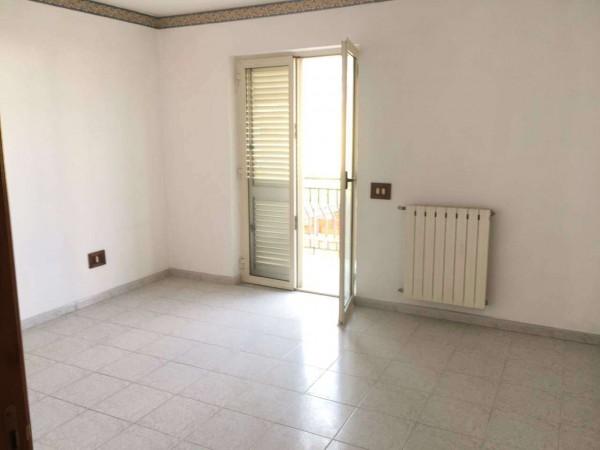 Appartamento in vendita a Casalnuovo di Napoli, 85 mq - Foto 2