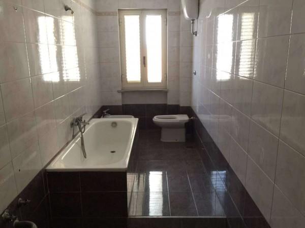Appartamento in vendita a Casalnuovo di Napoli, 85 mq - Foto 5
