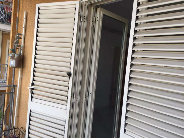 Appartamento in vendita a Casalnuovo di Napoli, 85 mq - Foto 3