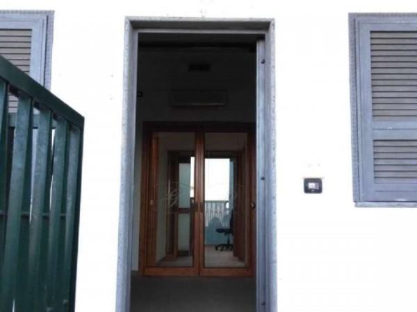 Ufficio in affitto a Sant'Anastasia, 110 mq - Foto 17