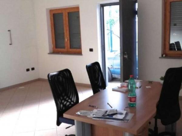 Ufficio in affitto a Sant'Anastasia, 110 mq - Foto 4