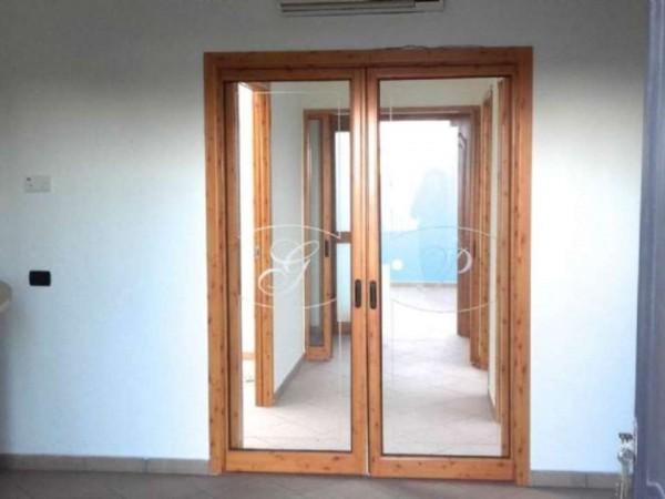 Ufficio in affitto a Sant'Anastasia, 110 mq - Foto 2