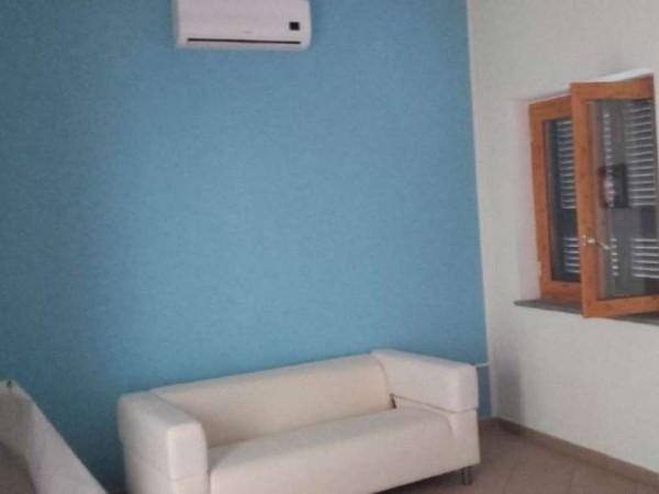 Ufficio in affitto a Sant'Anastasia, 110 mq - Foto 15