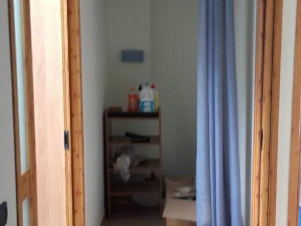 Ufficio in affitto a Sant'Anastasia, 110 mq - Foto 10