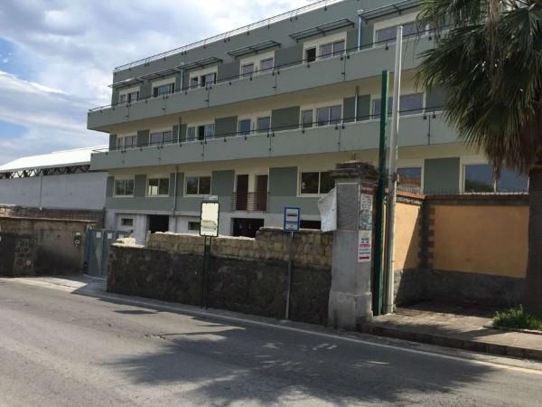 Locale Commerciale  in vendita a Sant'Anastasia, 100 mq - Foto 10