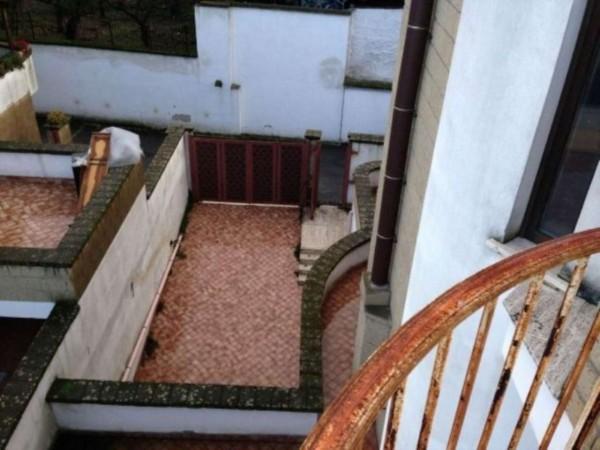 Villa in vendita a Sant'Anastasia, 235 mq - Foto 10