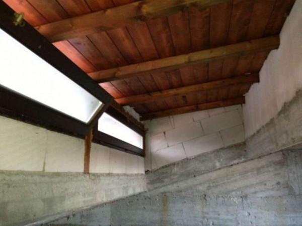 Villa in vendita a Sant'Anastasia, 235 mq - Foto 9
