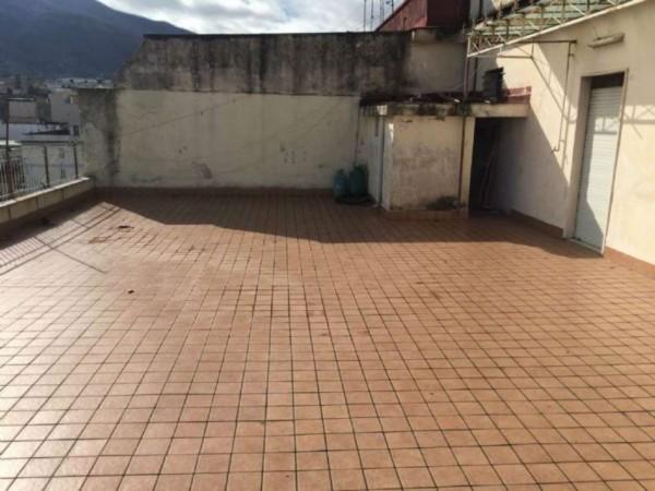 Appartamento in vendita a Sant'Anastasia, 100 mq - Foto 12