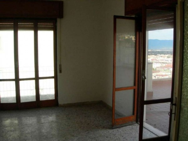 Appartamento in vendita a Sant'Anastasia, 100 mq - Foto 10
