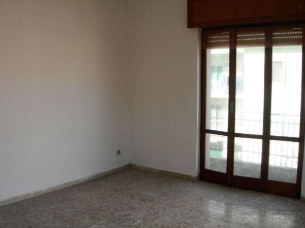 Appartamento in vendita a Sant'Anastasia, 100 mq - Foto 9