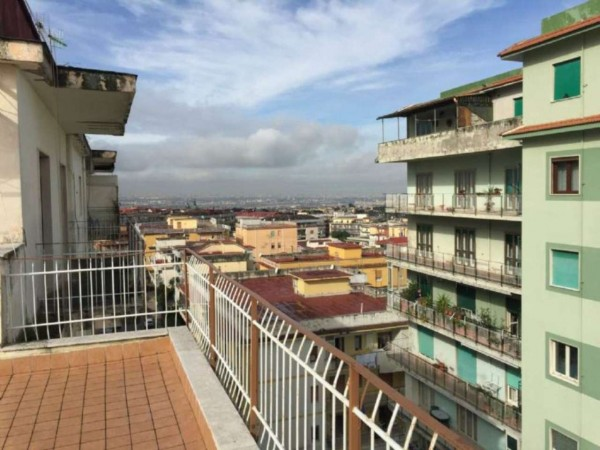 Appartamento in vendita a Sant'Anastasia, 100 mq - Foto 11
