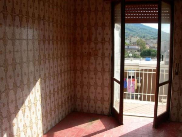 Appartamento in vendita a Sant'Anastasia, 100 mq - Foto 7