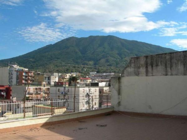 Appartamento in vendita a Sant'Anastasia, 100 mq - Foto 8