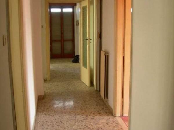 Appartamento in vendita a Sant'Anastasia, 100 mq - Foto 5