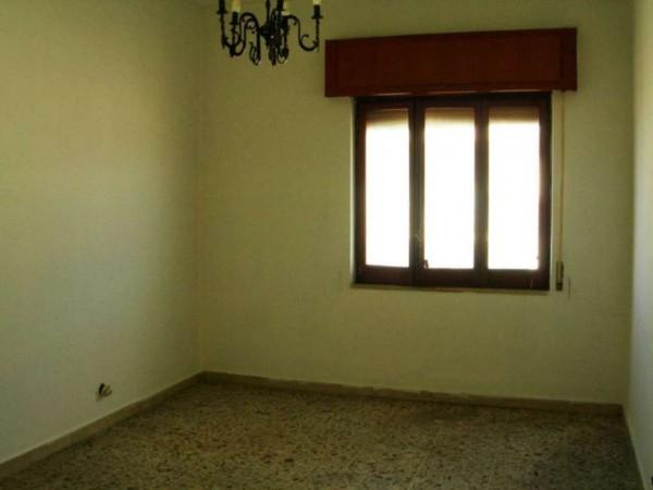 Appartamento in vendita a Sant'Anastasia, 100 mq - Foto 6