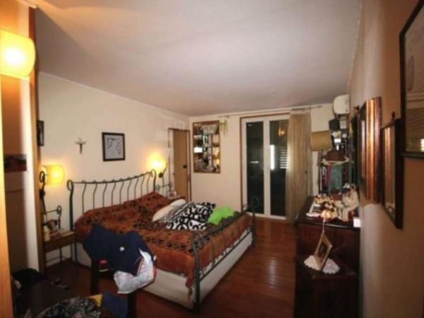 Appartamento in vendita a Sant'Anastasia, 80 mq - Foto 4