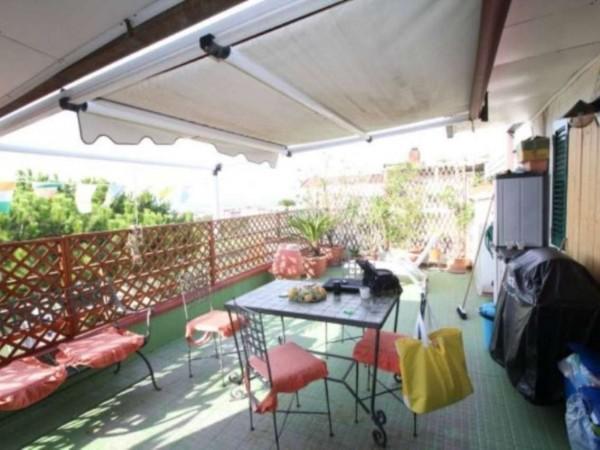 Appartamento in vendita a Sant'Anastasia, 80 mq - Foto 10