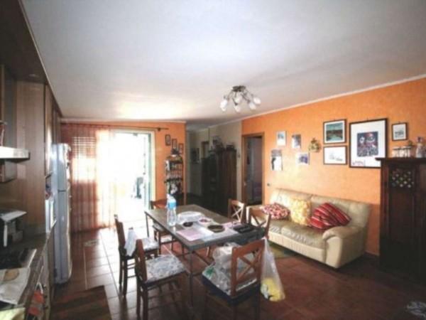 Appartamento in vendita a Sant'Anastasia, 80 mq - Foto 11