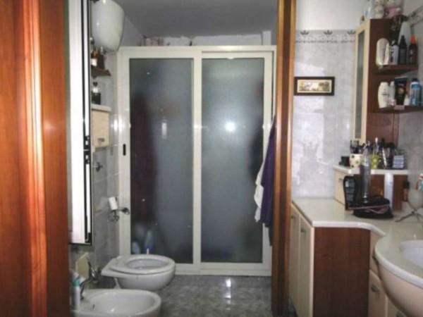Appartamento in vendita a Sant'Anastasia, 80 mq - Foto 9