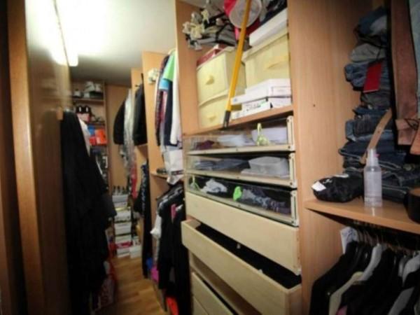 Appartamento in vendita a Sant'Anastasia, 80 mq - Foto 5