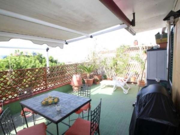Appartamento in vendita a Sant'Anastasia, 80 mq - Foto 3