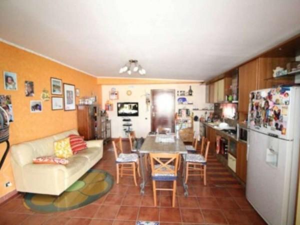 Appartamento in vendita a Sant'Anastasia, 80 mq - Foto 1