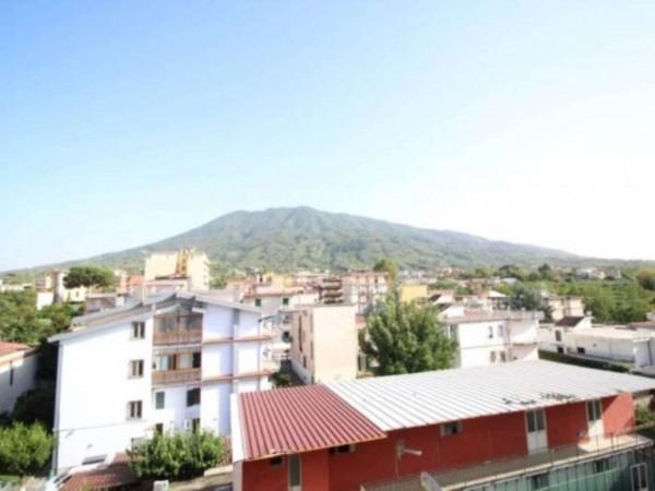 Appartamento in vendita a Sant'Anastasia, 80 mq - Foto 6