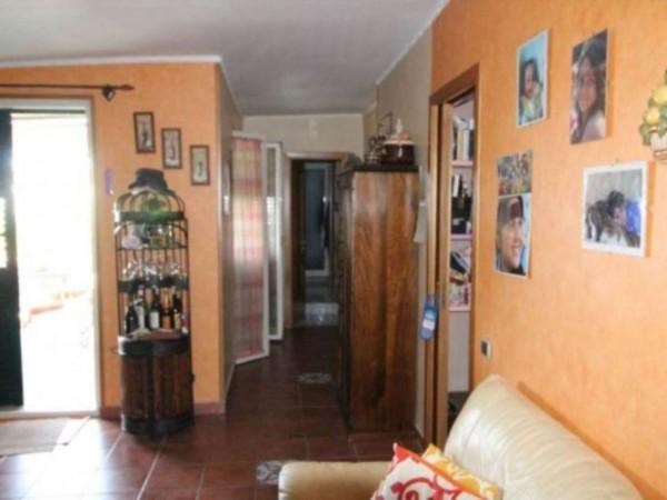 Appartamento in vendita a Sant'Anastasia, 80 mq - Foto 2