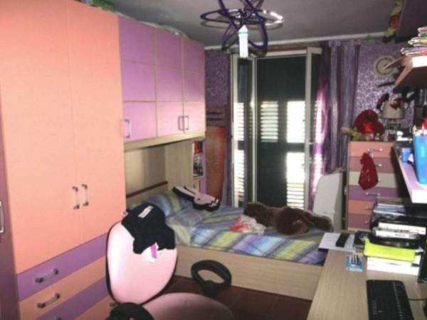 Appartamento in vendita a Sant'Anastasia, 80 mq - Foto 8
