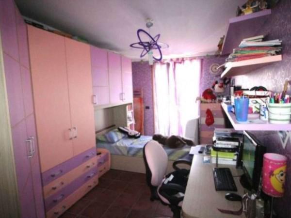 Appartamento in vendita a Sant'Anastasia, 80 mq - Foto 7