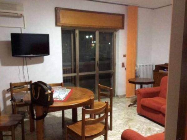 Appartamento in vendita a Sant'Anastasia, Con giardino, 135 mq - Foto 15