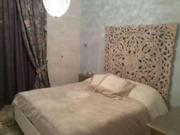Appartamento in vendita a Sant'Anastasia, Con giardino, 135 mq - Foto 7