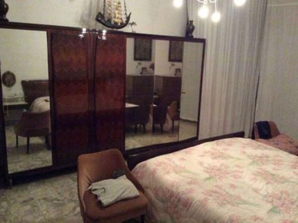 Appartamento in vendita a Sant'Anastasia, Con giardino, 135 mq - Foto 12