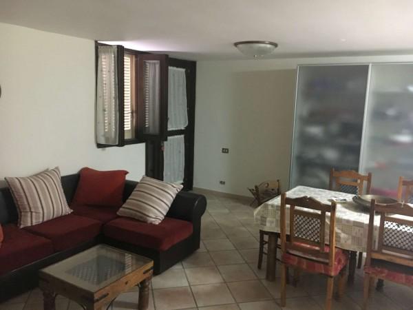 Villa in vendita a Massa di Somma, Con giardino, 300 mq - Foto 12