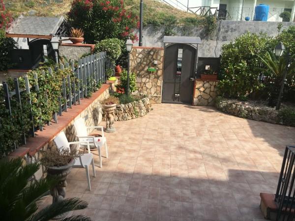 Villa in vendita a Massa di Somma, Con giardino, 300 mq - Foto 4