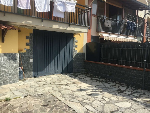Villa in vendita a Massa di Somma, Con giardino, 300 mq - Foto 6