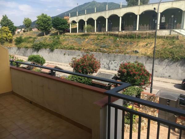 Villa in vendita a Massa di Somma, Con giardino, 300 mq - Foto 17
