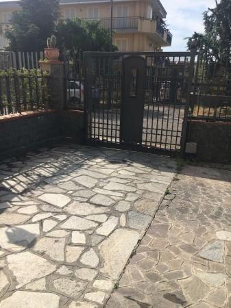 Villa in vendita a Massa di Somma, Con giardino, 300 mq - Foto 7