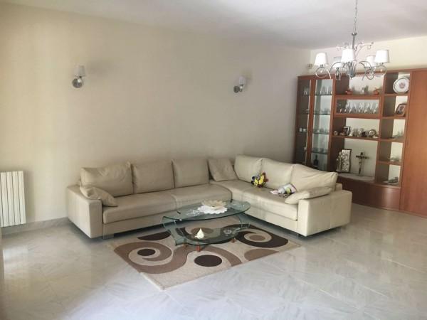 Villa in vendita a Massa di Somma, Con giardino, 300 mq - Foto 32