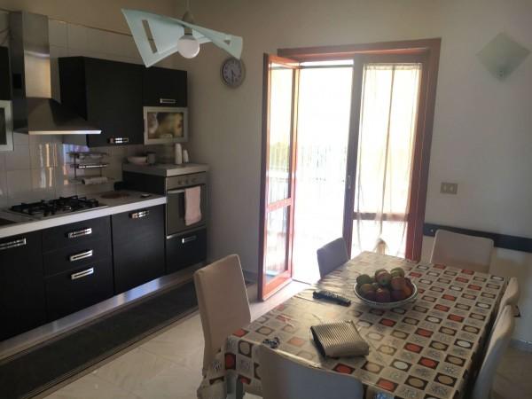 Villa in vendita a Massa di Somma, Con giardino, 300 mq - Foto 29