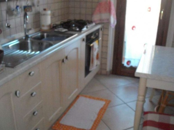 Appartamento in vendita a Roma, Aurelia - Massimina, 85 mq - Foto 12