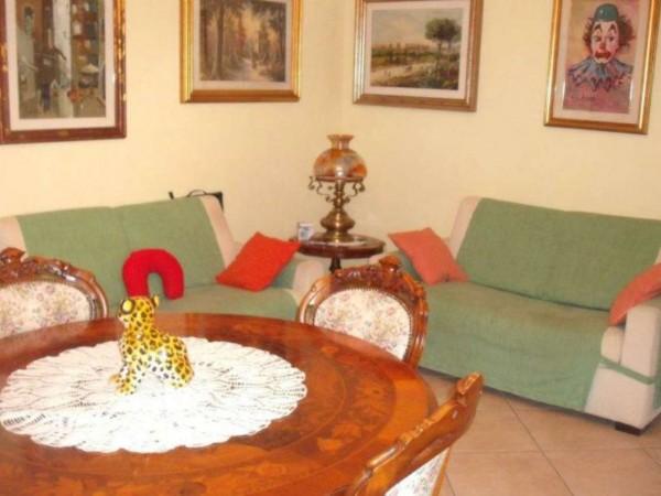 Appartamento in vendita a Roma, Aurelia - Massimina, 85 mq - Foto 14