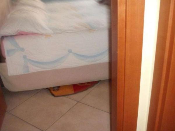 Appartamento in vendita a Roma, Aurelia - Massimina, 85 mq - Foto 9