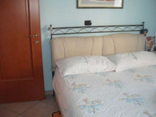 Appartamento in vendita a Roma, Aurelia - Massimina, 85 mq - Foto 10