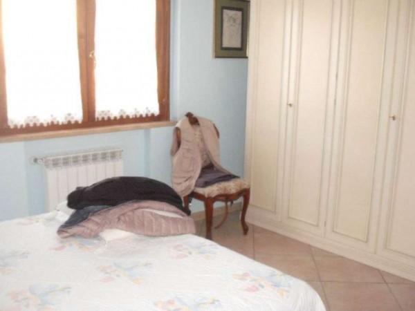 Appartamento in vendita a Roma, Aurelia - Massimina, 85 mq - Foto 11